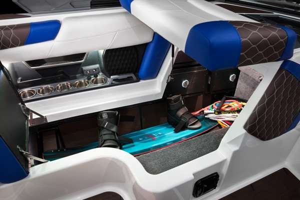 Malibu-M240-Underseat-Storage
